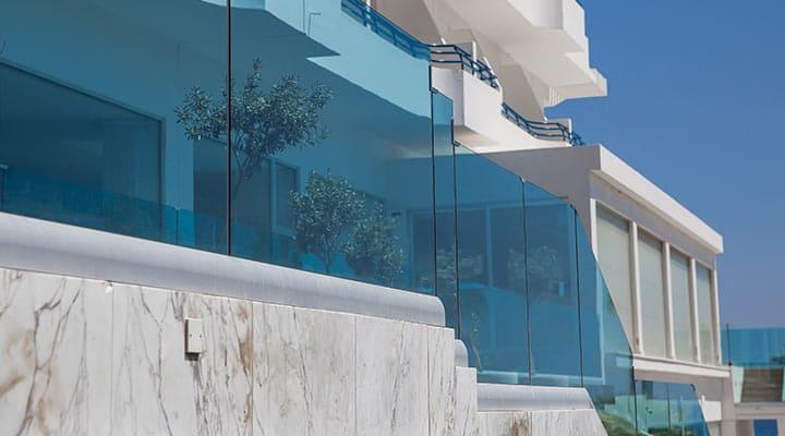 szklo-na-balustrady-szklane-zewnetrzne.jpg