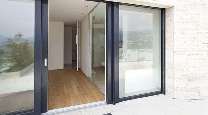 szklo-na-drzwi-szklane-zewnetrzne-2.jpg