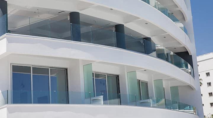 szklo-na-przegody-szklane-zewnetrzne.jpg